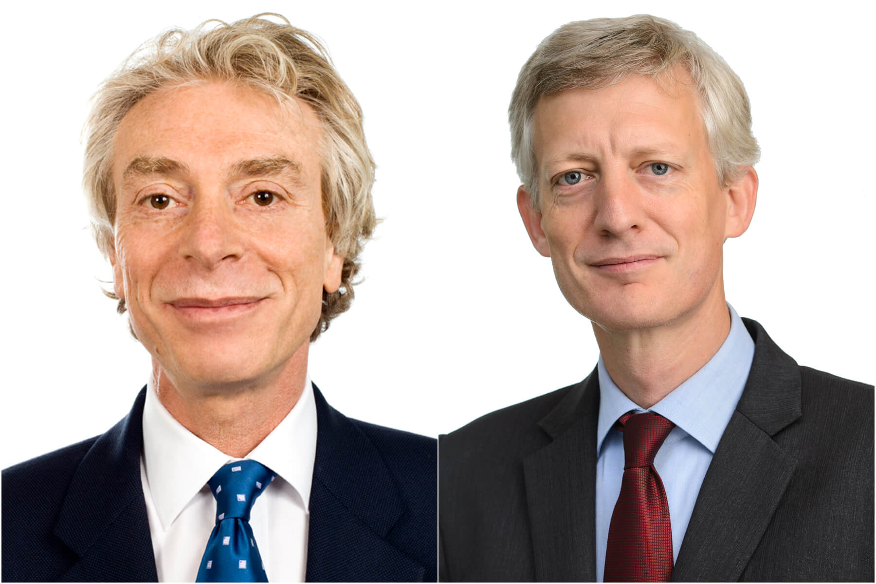 ARC Capital Partners Limited v Brit UW Limited & Anr.