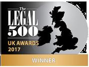 uk-awards-2017-winner