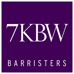 Gavin Kealey QC | Barrister at 7KBW