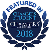 chambers.student.2018.200w