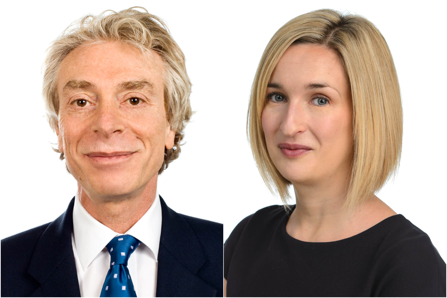Deslauriers and another (Appellants) v Guardian Asset Management Limited (Respondent) (Trinidad and Tobago)