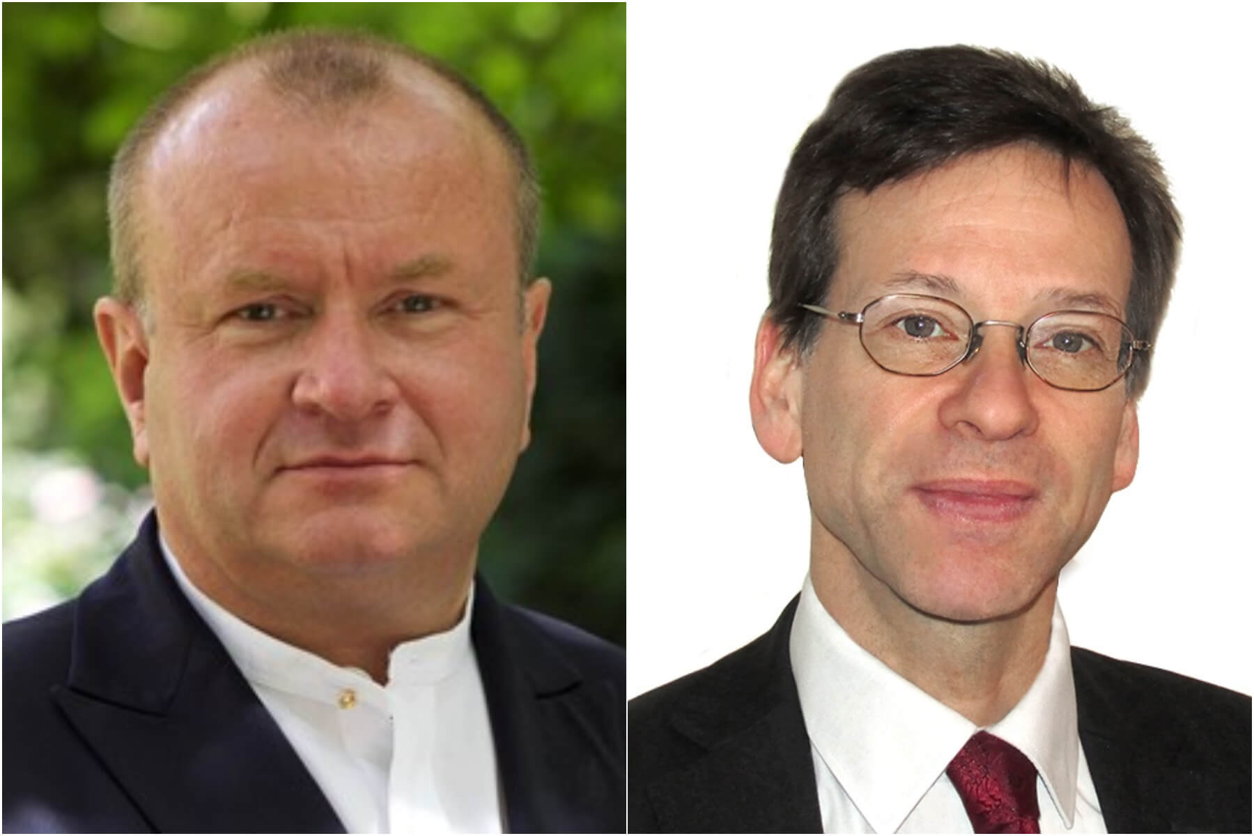 David Allen QC and John Bignall win in the Commercial Court for IMS S.A. and others v. Capital Oil and Gas Industries Ltd.
