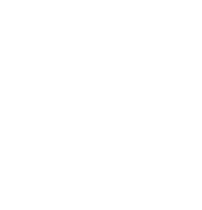 UK Bar Awards 2017: Winner
