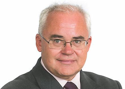 David-Bailey-QC.jpg
