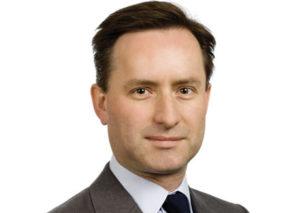 David-Edwards-QC-1.jpg