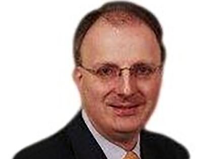 Professor-Howard-Bennett.jpg