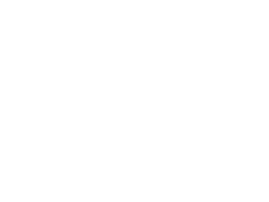 Chambers UK Bar Top Ranked 2019