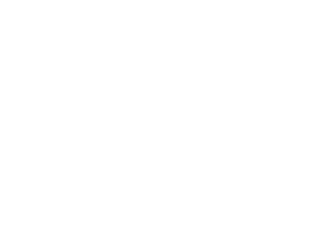 Chambers UK Top ranked 2020