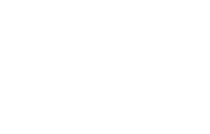 Chambers UK Bar Awards 2019