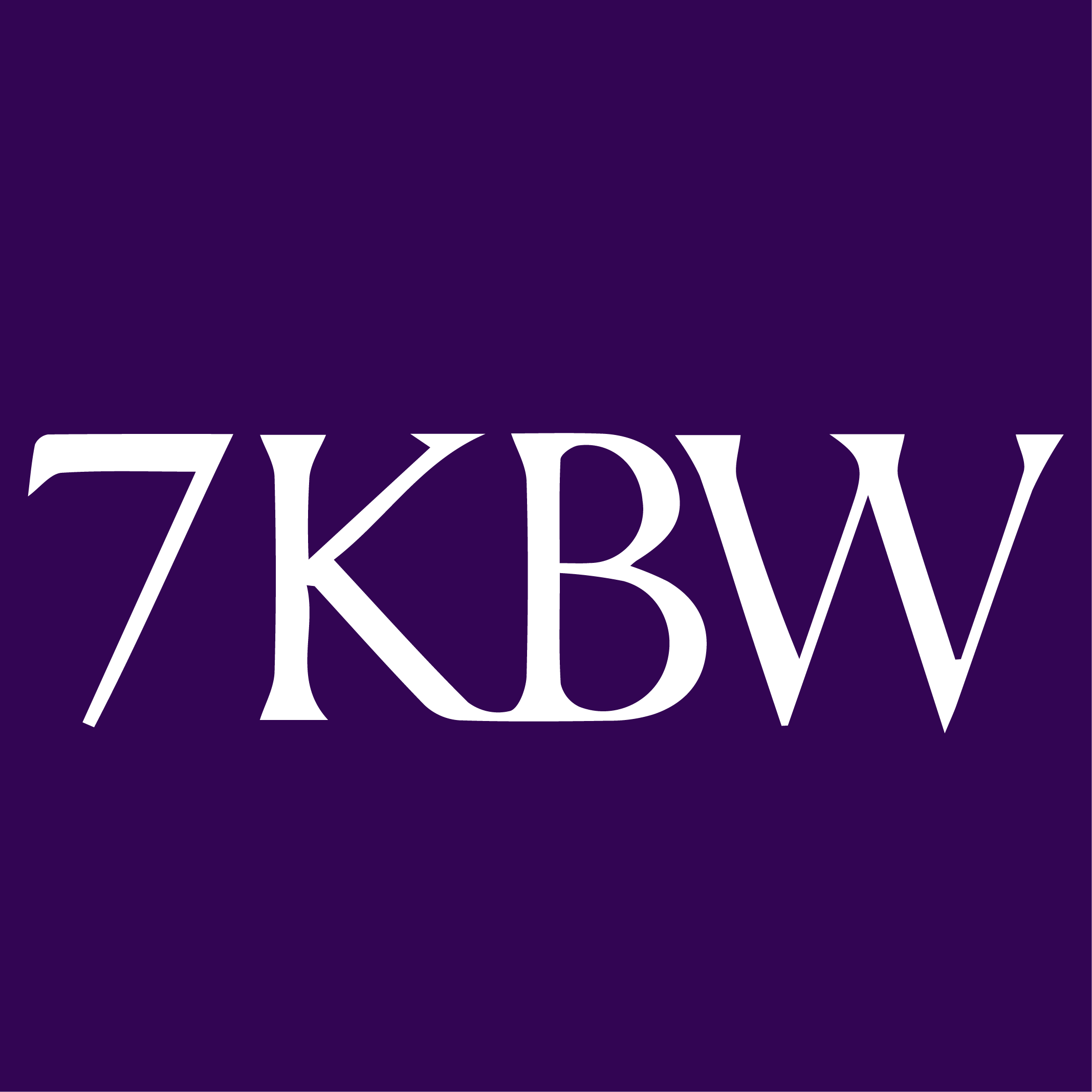 7KBW is ranked as a TOP-TIER set in the latest Legal 500 2017