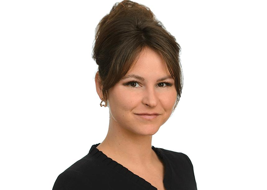 Clara Benn