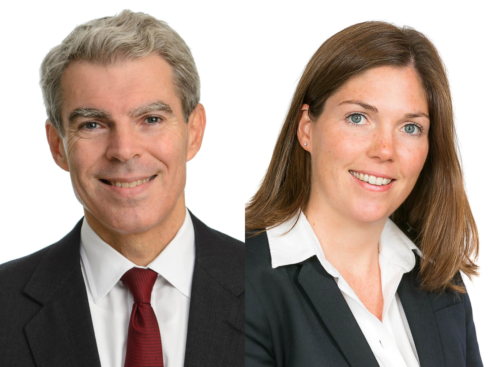 Peter MacDonald Eggers QC and Sandra Healy successfully obtain interim anti-suit injunction for excess reinsurances