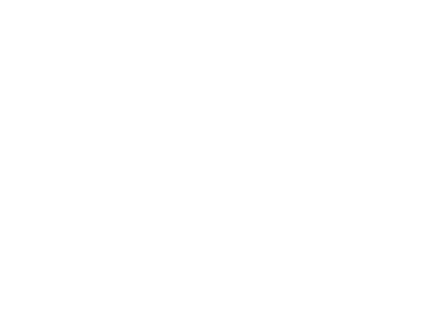 Chambers UK Bar 2021: Top Ranked