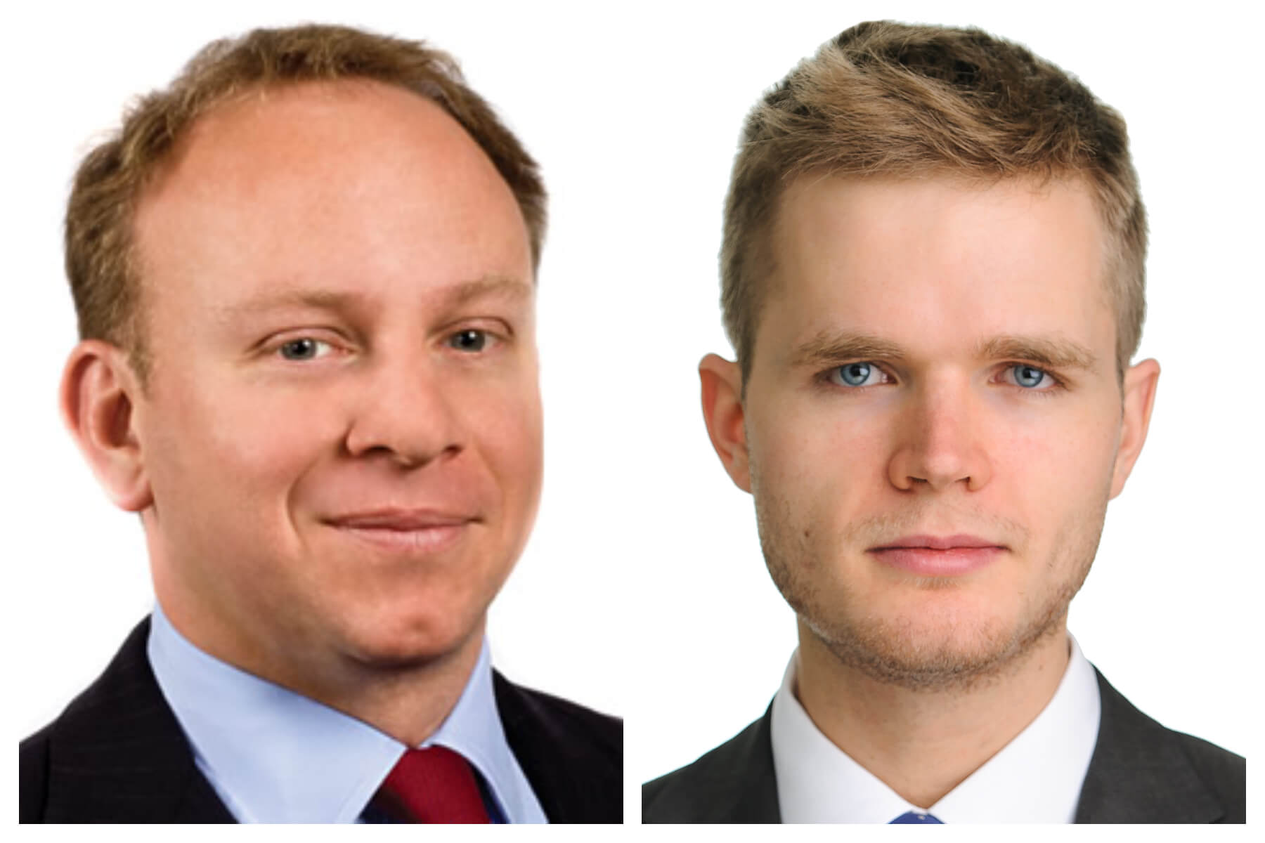 Michael Holmes QC and Henry Moore secure dismissal of US$300 million+ Russian conspiracy claim